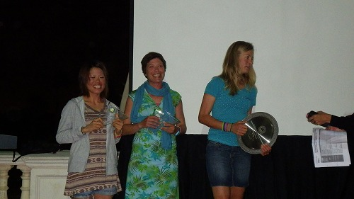 Sahara race 表彰式  (6)