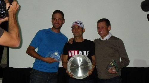 Sahara race 表彰式  (7)