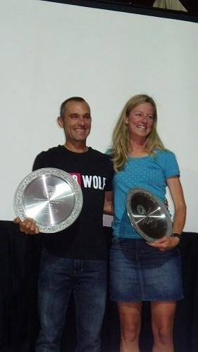 Sahara race 表彰式  (9)