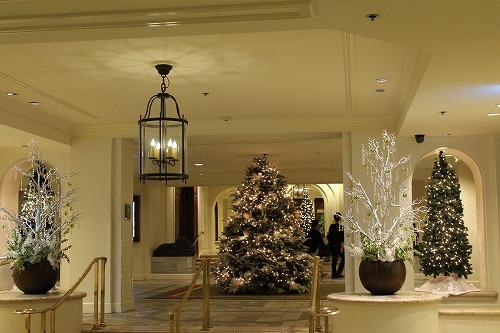 クリスマスツリー (20)