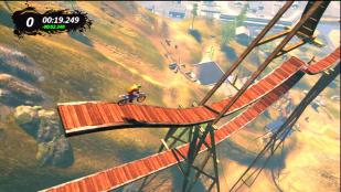 Trials Evolution 01 (1)