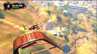 Trials Evolution 01 (2)