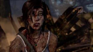 E3_2012_Tomb_Raider. (1)