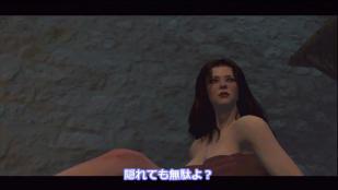 2話 (5)