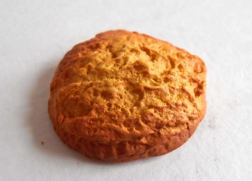 クッキーマグネット 3