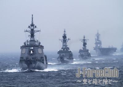 09 自衛隊観艦式-02