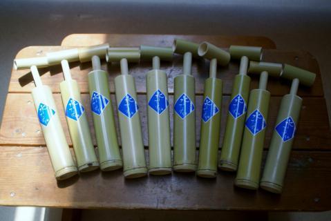 2006-02-15 夏とうもろこし、めだか、水鉄砲 011 (800x534)