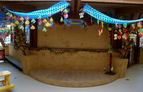 2006-02-16 蚕羽化、プール、装飾、カブトムシ 007 (800x512)