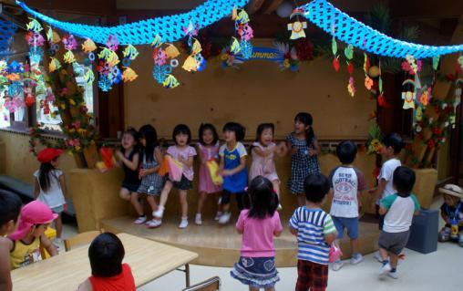 2006-02-16 南国でのダンス 002 (800x503)