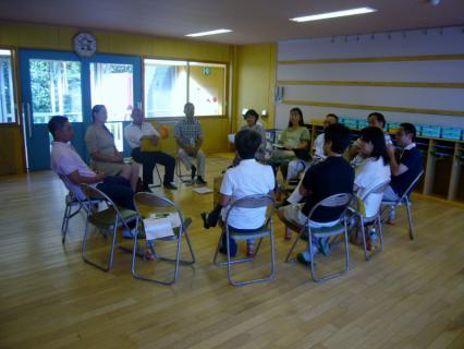 2012-08-09 環境フロンテイア24年8月9日四街道さつき幼稚園 002 (800x600)