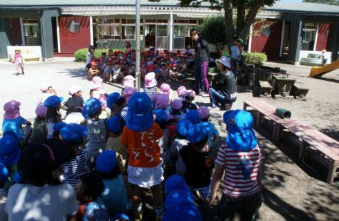 2006-04-11 24年9月、8月誕生会、お店やごっこ、四街道さつき幼稚園園外保育 129 (800x522)
