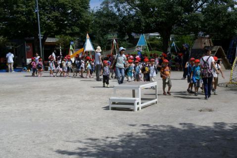 2006-04-11 24年9月、8月誕生会、お店やごっこ、四街道さつき幼稚園園外保育 168 (800x534)