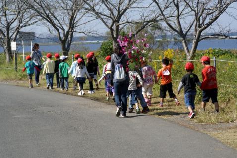 2006-05-27 24年度飯野コスモス畑年長 067 (800x535)