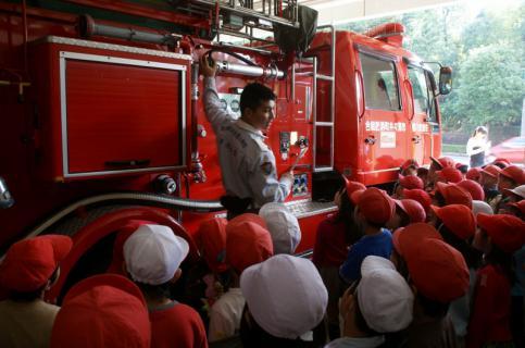 2006-06-08 24年度消防署 019 (800x530)
