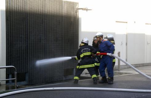 2006-06-08 24年度消防署 031 (800x521)