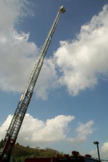 2006-06-08 24年度消防署 059 (536x800)