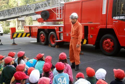 2006-06-08 24年度消防署 035 (800x534)