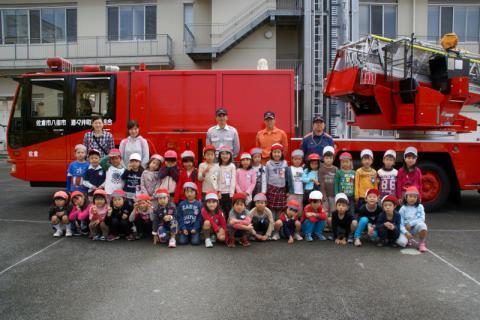 2006-06-08 24年度消防署 068 (800x533)