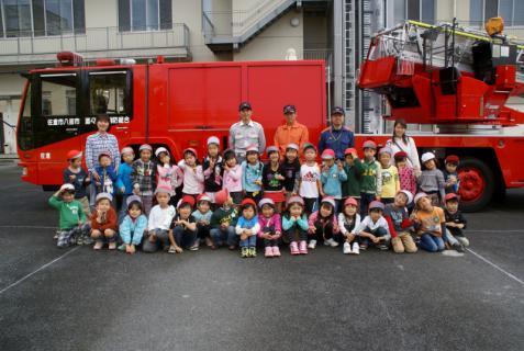 2006-06-08 24年度消防署 063 (800x536)