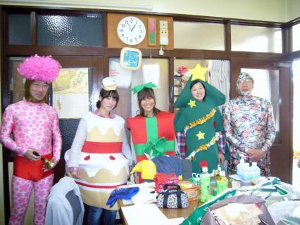 2012-11-10 24自動カメラフェスタ当日 001 (800x600)