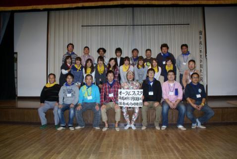 2006-06-12 24年度オータムフェスタ当日風景1眼カメラ 011 (800x535)