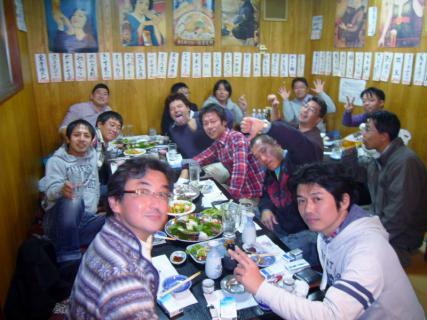 2012-11-10 24自動カメラフェスタ当日 025 (800x599)