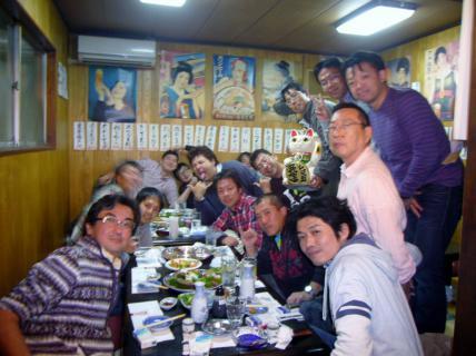2012-11-10 24自動カメラフェスタ当日 028 (800x598)