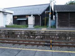 20120505_sakura4.jpg