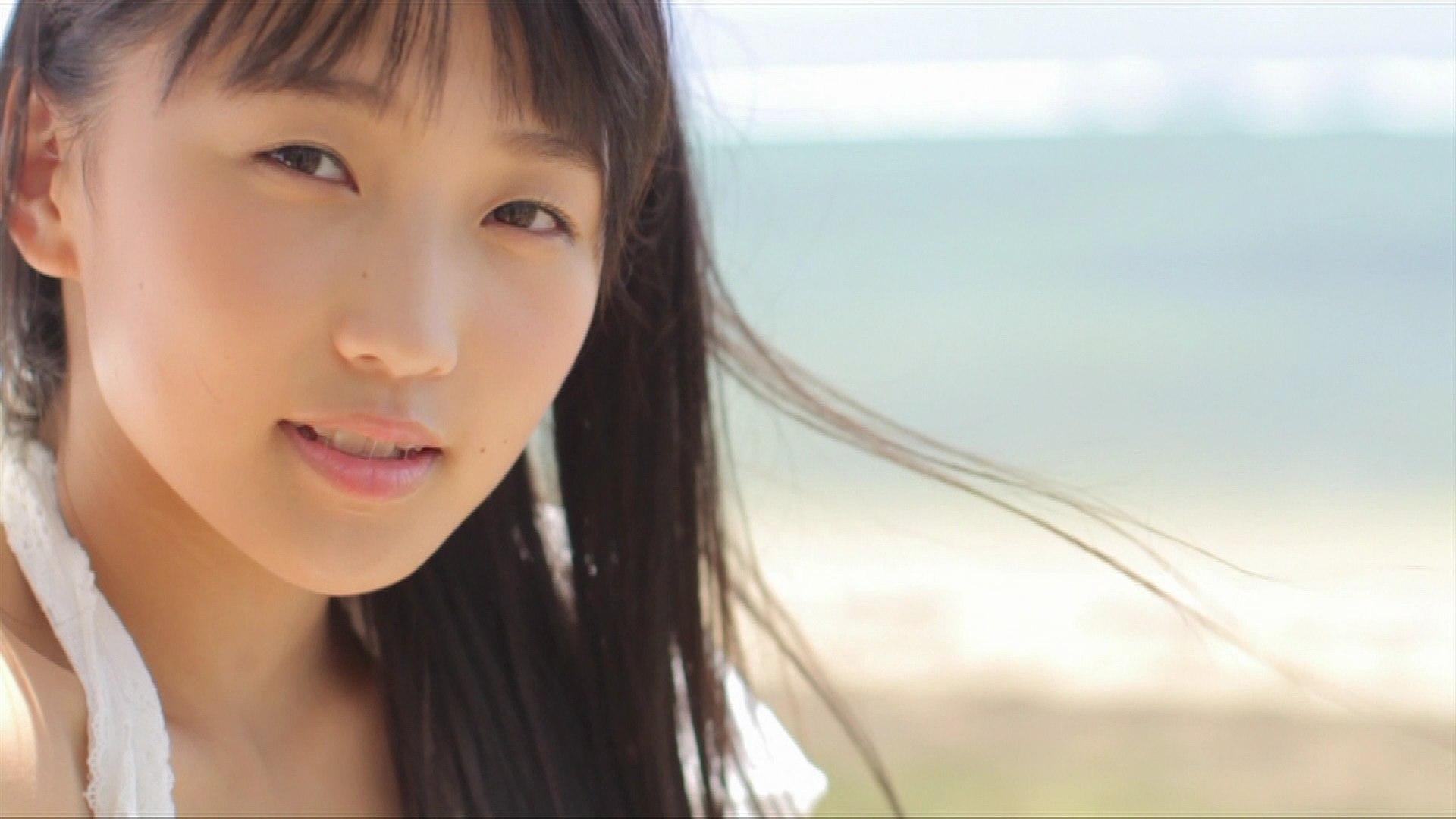 女性芸能人の唾スレ10YouTube動画>12本 ->画像>329枚