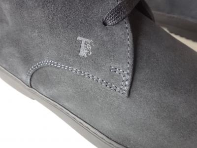 Tods4
