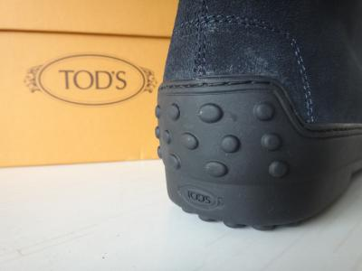 Tods6