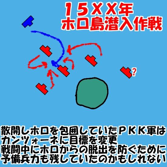 201412151040572cb.jpg