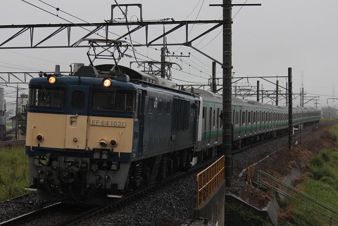 IMG_9124.jpg