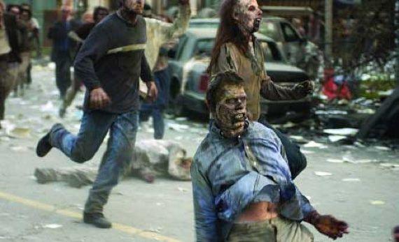 zombieapocalypse.jpg