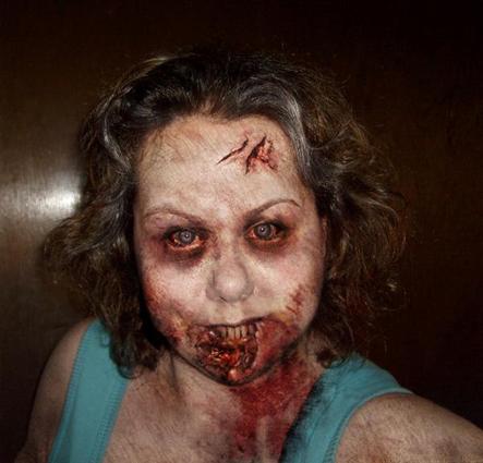zombiemother.jpg