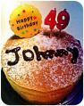 johnny 49th 2