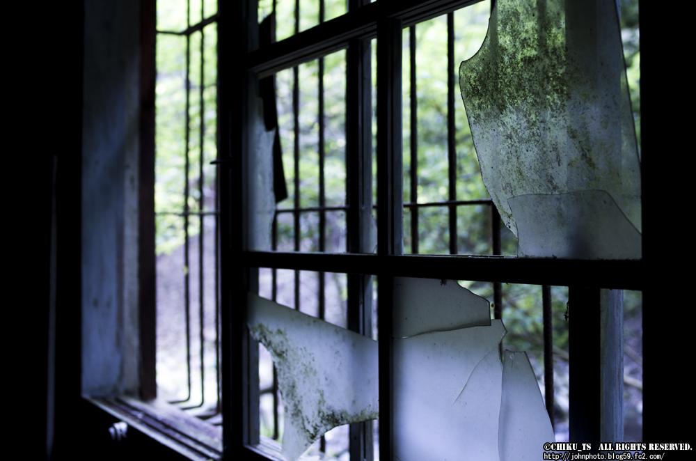 白石変電所120916-1