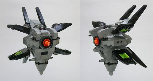 0057-08.jpg