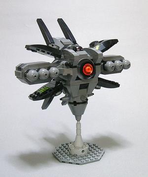 0057-12.jpg