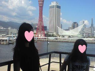 mini_CA3A0770.jpg