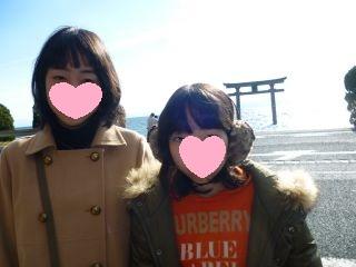 mini_P1010612.jpg