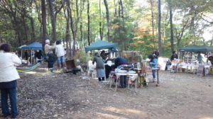 陽楽の森4