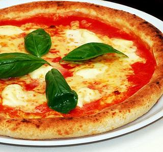 pizzamargerita001-thumbnail2.jpg