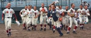 141002-13鶴丸勝利_035