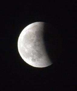 141008皆既月食_035