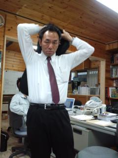 松井振りかぶったー。