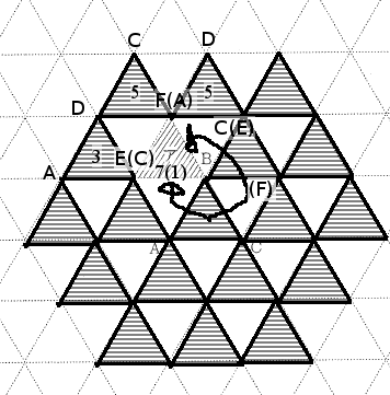 azabu2013-6a-3.png