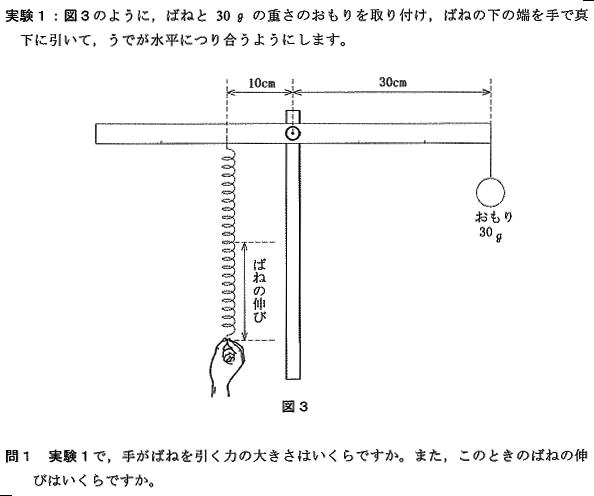 kaisei2013rika-1q-2.png