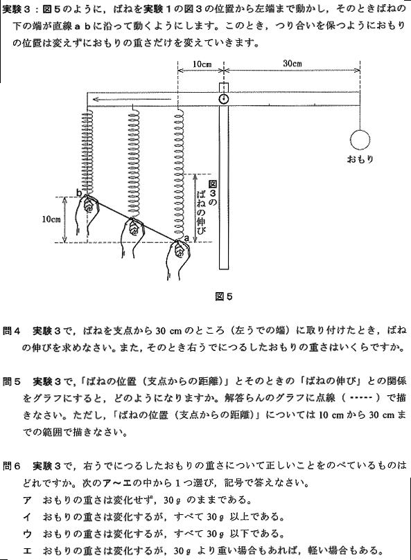 kaisei2013rika-1q-4.png