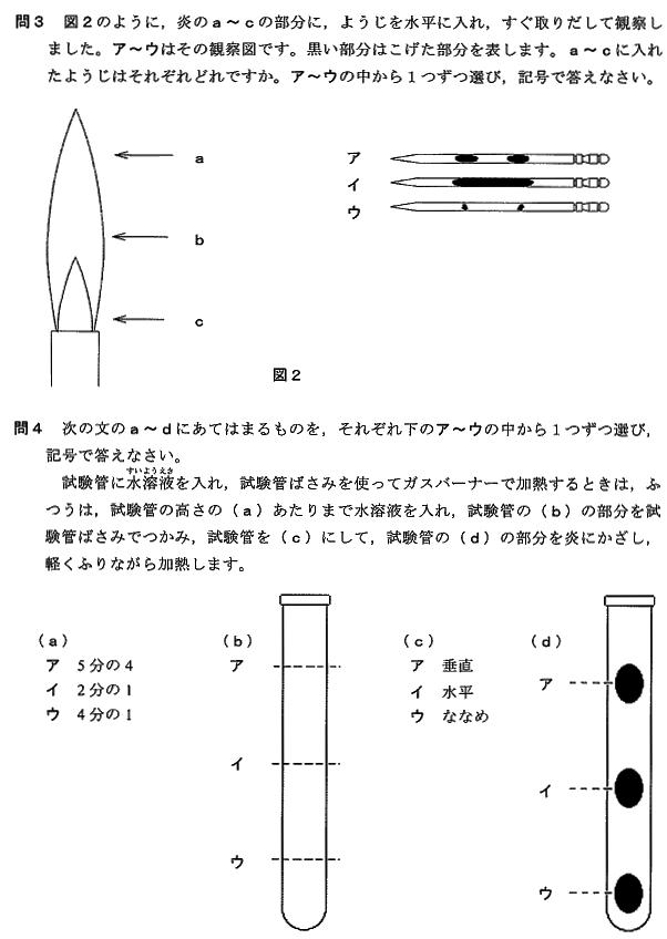 kaisei2013rika-3q-2.png